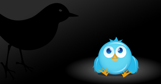 Is a Twitter competitor quietly being assembled in plain sight?